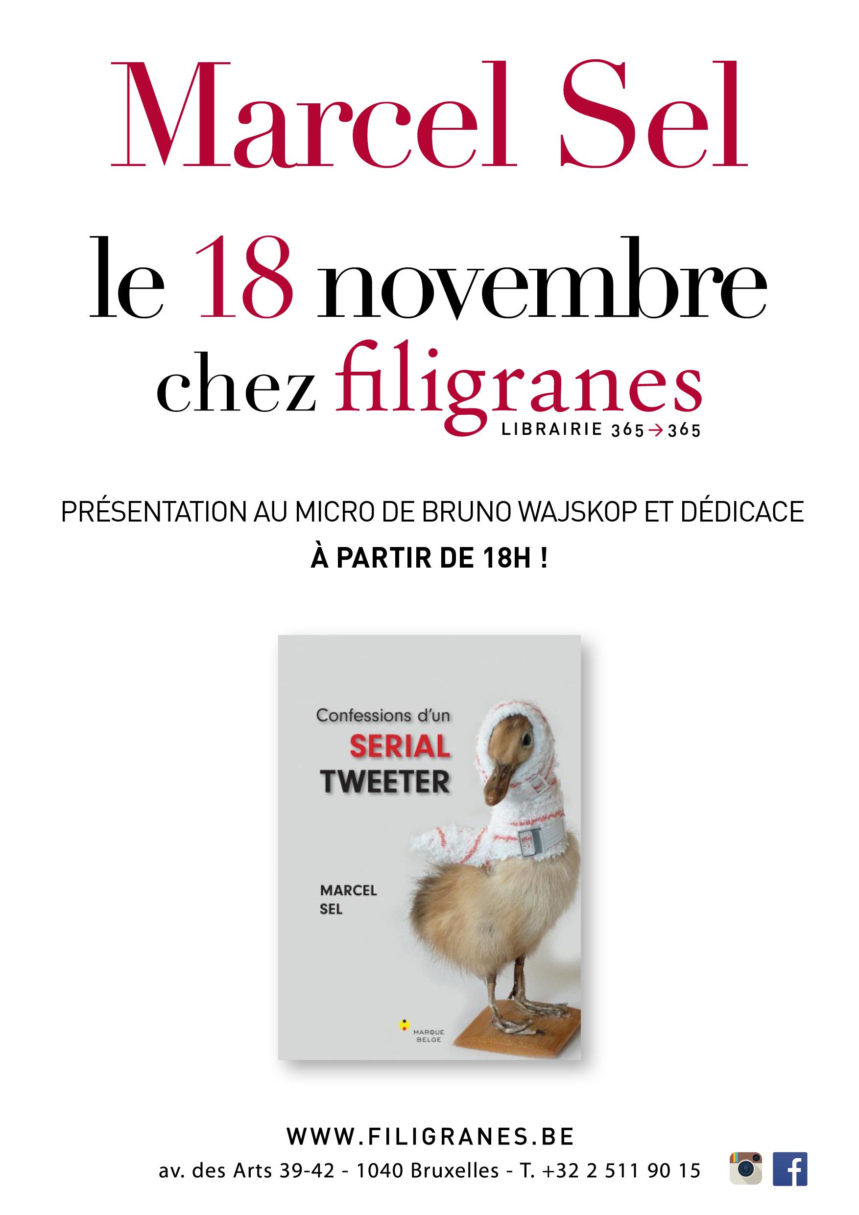 18.11 Marcel Sel_AFF